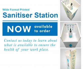 27-300620-02-sanitiser